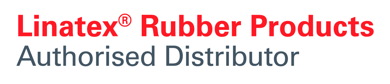 Linatex Rubber Products Auth Dist logo WEB 20190320